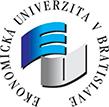 Католический университет в Ружомберке