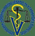 Университет ветеринарной медицины и фармации в Кошице