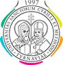 Университет св. Кирилла и Мефодия в Трнаве