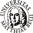 Университет Матея Бела