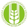 Словацкий сельскохозяйственный университет