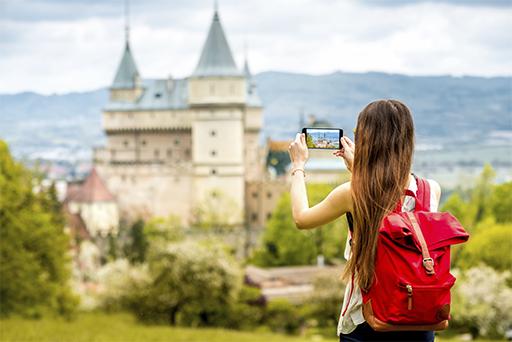 education in the slovak republic