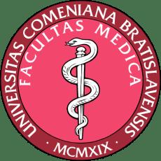 Медицинский факультет университет коменского