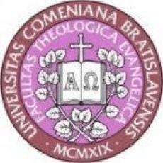 Евангелическо-богословский факультет