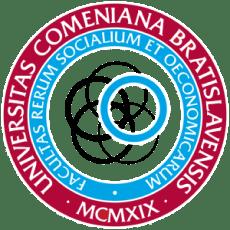 Факультет социальных и экономических наук