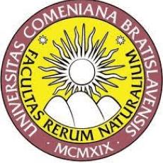 Факультет естественных наук