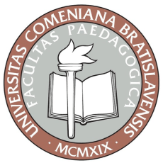 Педагогический факультет
