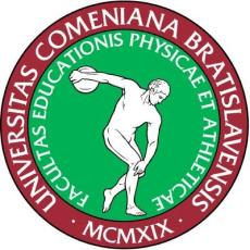 Факультет физического воспитания и спорта