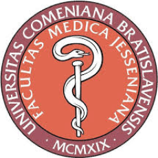 Медицинский факультет Ессениуса