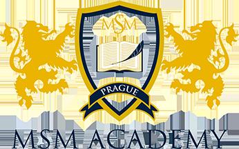 МСМ Академия