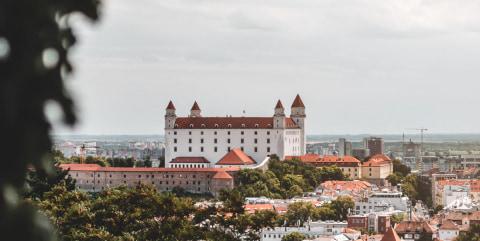 Нострификация диплома в Словакии