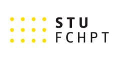Факультет химических и пищевых технологий