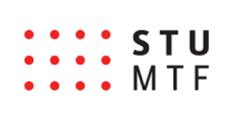 Материаловедение и технологии в Трнаве